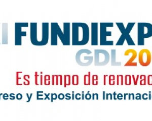 Colosio Srl will partecipate to FUNDIEXPO in Guadalajara, Mexico